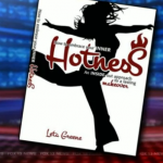 Leta Greene's book How To Embrace Your Inner Hotness