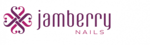 jamberry logo